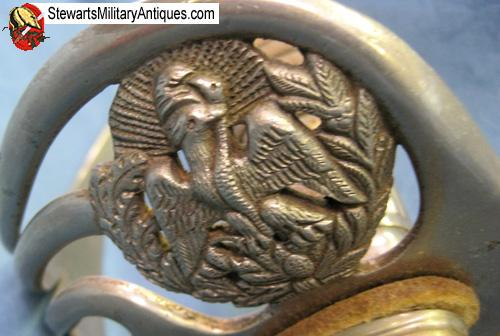 Stewarts Military Antiques - - Mexican Revolution Era