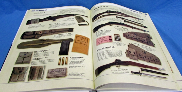 Stewarts Military Antiques - - Book, Government Issue Collectors