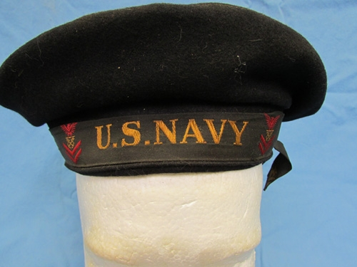eda02316cb0 ... clearance photos of us wwii childs us navy donald duck hat 8d92b 975f8