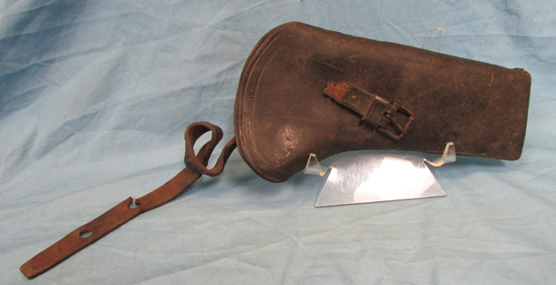 Stewarts Military Antiques - - US Indian War, M1885 Cavalry Carbine