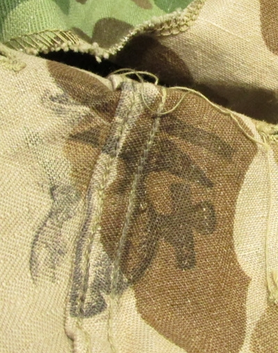 Stewarts Military Antiques - - US Korean War, USMC