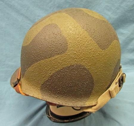 Stewarts Military Antiques - - US WWII Refurbished, D-Bale, M1C